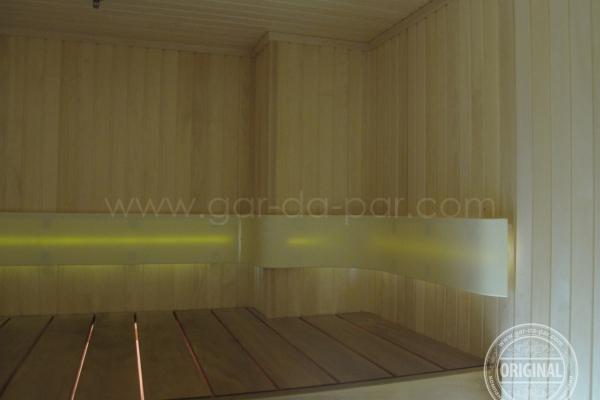 003-sauna-iris-2ED0CD469-5D32-0ECD-D78C-1F7CFB202F71.jpg