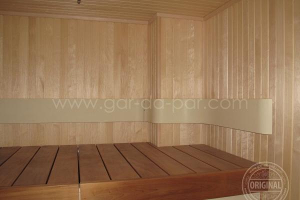 003-sauna-iris-660932C1A-21C7-A78B-4142-73AD17448DD2.jpg