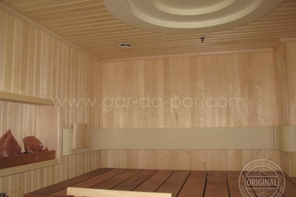 003-sauna-iris-7C27A98D6-C65B-322B-EAEA-243FA16B7FF9.jpg
