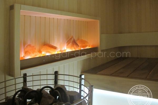 003-sauna-iris-8D7004684-A685-A6F6-48A4-AA32461573C9.jpg