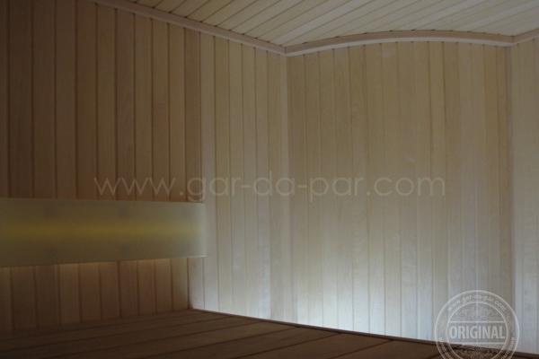 003-sauna-iris-93FFD1EF6-40B1-BF2C-2328-B73BB040BF92.jpg