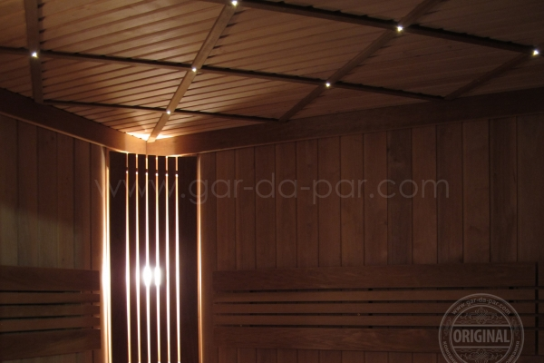 004-sauna-mosaic-14BC0467B-1B45-1281-B8BC-990299189F00.jpg