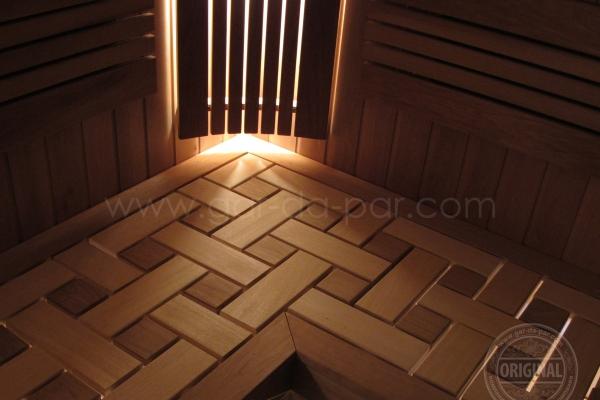 004-sauna-mosaic-251EDC4D7-B8B1-7A23-C447-F72A1CDFEC95.jpg
