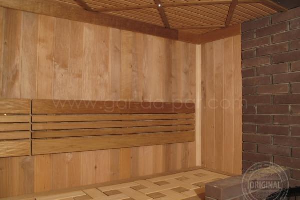 004-sauna-mosaic-408BF3DFE-361F-91E9-4E18-AE7608C36CCF.jpg