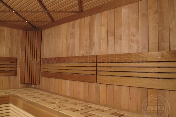 004-sauna-mosaic-51CCCACBC-75AA-BA7E-6C01-B812DAC9E528.jpg