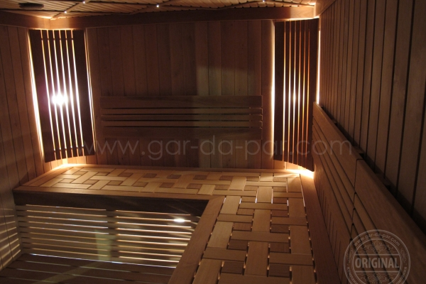 004-sauna-mosaic-6849BB93A-EFAB-7DA6-6B6F-3895861C8C09.jpg