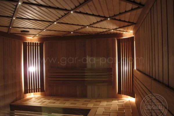 004-sauna-mosaic-77EFCBC3E-ED99-3F8A-6B77-000645A2D7E2.jpg