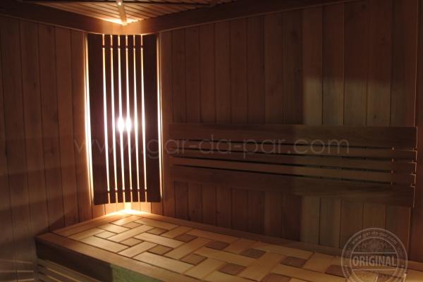 004-sauna-mosaic-895EC6F8D-9CF8-4614-71B3-5155A3891208.jpg