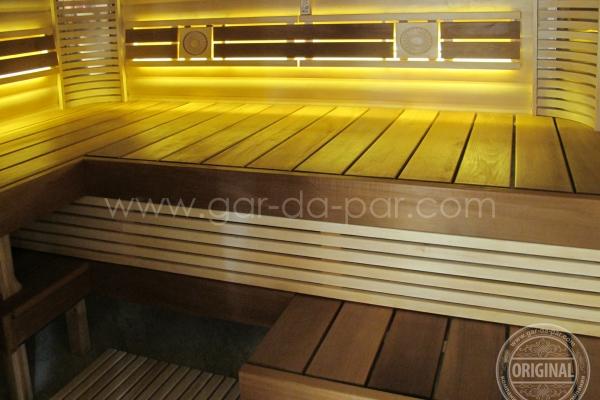 005-sauna-honey-109744266F-3FDE-F674-118E-1AB4EAD4E56D.jpg