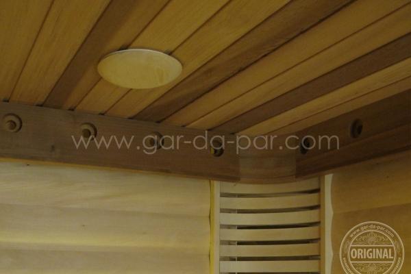 005-sauna-honey-1141D3A99B-A02E-4045-6310-36F51C8EE94F.jpg