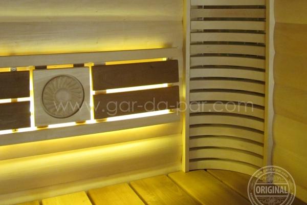 005-sauna-honey-1269F83824-3BB9-F5B6-C958-99E7DBDB34FB.jpg