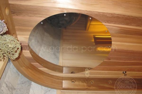 005-sauna-honey-138C416550-6B82-5B57-DA6E-4EBBC6E40A67.jpg