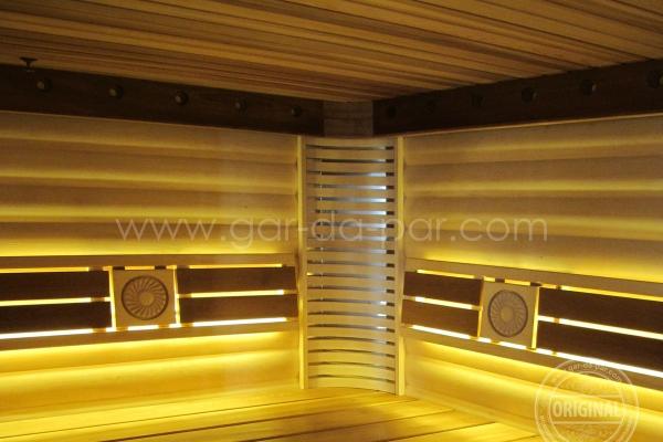 005-sauna-honey-28A9CF1F9-0DB3-86BB-3A18-C9474CD43C6A.jpg