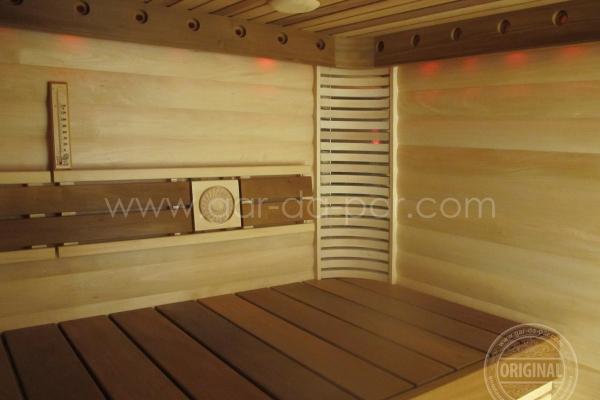 005-sauna-honey-3263C070A-1BAF-1707-3AB7-E4F3BF60CD24.jpg
