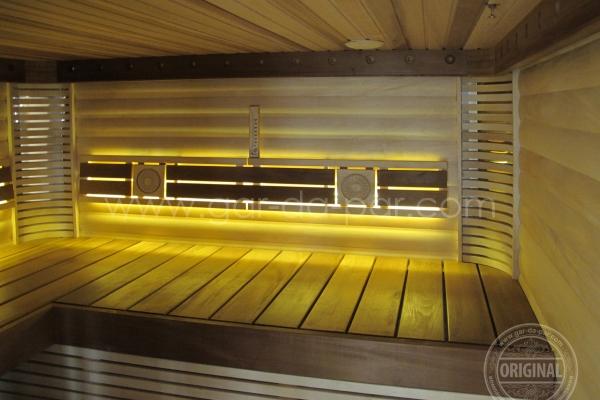 005-sauna-honey-51CD770EE-8E76-9121-7CA8-C427D394B0E1.jpg
