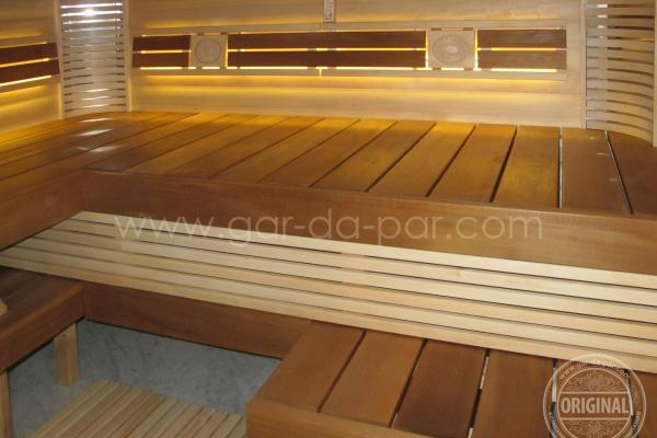 005-sauna-honey-9408238BB-4FC1-E0C2-3A95-5A4860535F6E.jpg