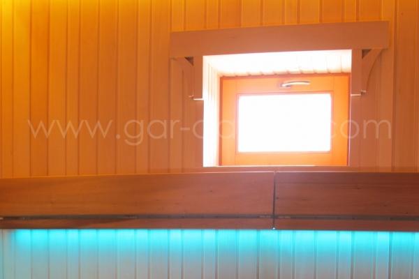 007-sauna-pump-1093C99821-1E20-A853-BC3B-5DEEE9C11B6E.jpg