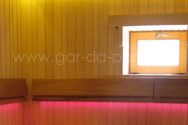 007-sauna-pump-1140744729-8B7F-31E2-28F4-4DB60857490A.jpg