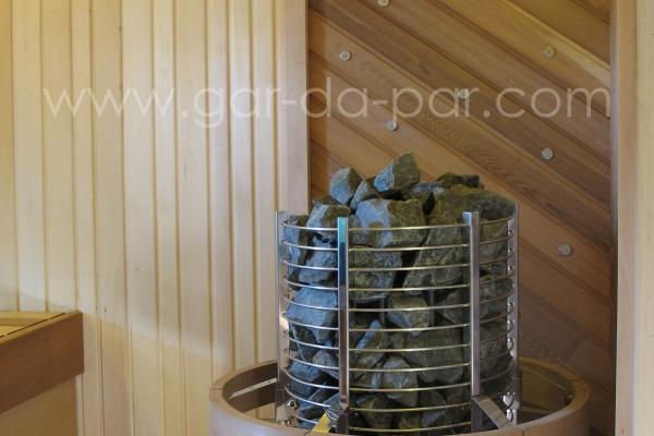 007-sauna-pump-125B2BED5A-59A8-CC7D-AB68-5AFEF82AA910.jpg