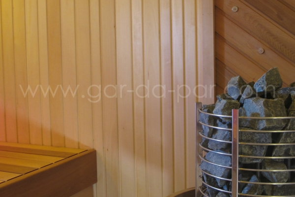 007-sauna-pump-1E5F0243C-4C23-D395-25B6-50BC162A9BC5.jpg