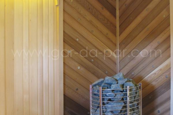 007-sauna-pump-2B92236A8-2FEC-B06C-3B42-D5D33A55A438.jpg