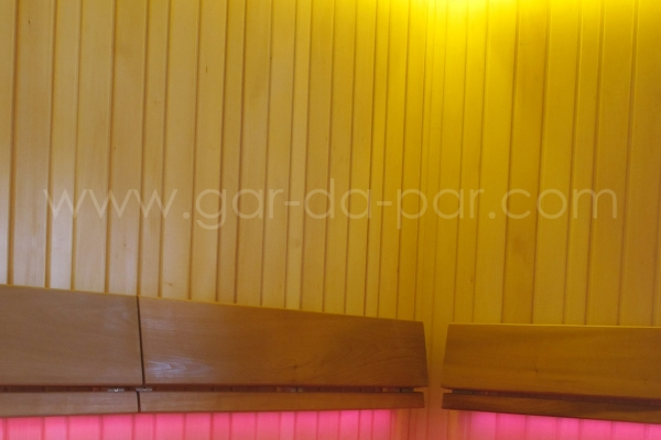 007-sauna-pump-3DF6CDEC4-9AC0-8003-6817-CEB1EE1E6CBB.jpg