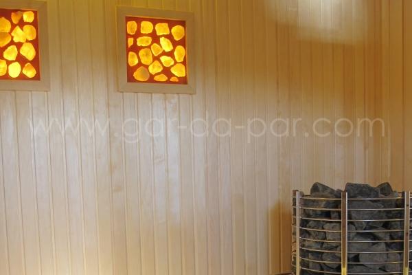 007-sauna-pump-4D852445A-1C84-3C27-DE9B-8FD2E67F02C2.jpg
