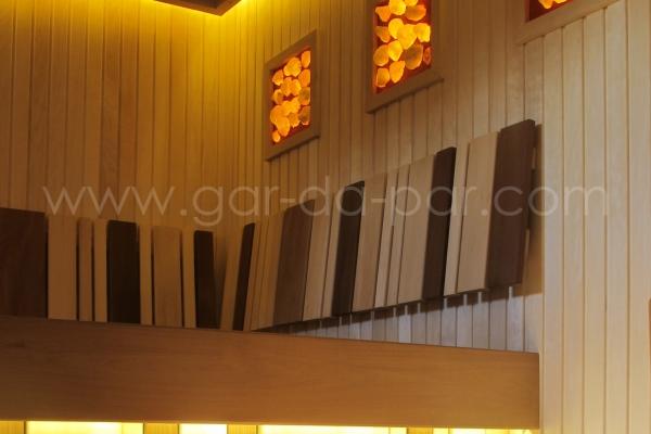 007-sauna-pump-584AF75F7-BCF0-D61D-C4E8-586197A5FB27.jpg