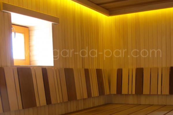 007-sauna-pump-61044C146-F8B0-AAA9-4989-9F643CAAEA26.jpg