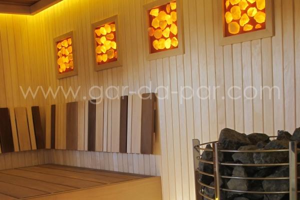 007-sauna-pump-7E6E9514E-A482-5F75-BCFB-57DAECFEFB14.jpg