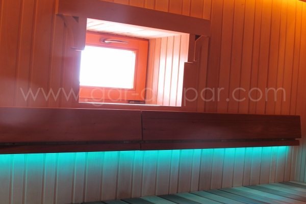 007-sauna-pump-8ED6E7F1C-B513-491B-83D0-55E5368D3D58.jpg