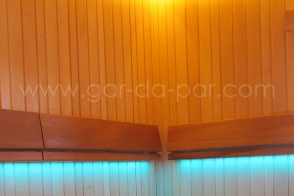 007-sauna-pump-9D6577EC0-CFE1-C886-9004-81D533F4CD4A.jpg