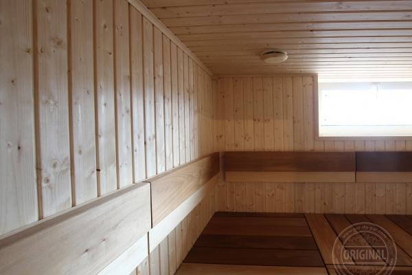 008-sauna-pixel-spruce-164791EBF-5DF6-50FC-758D-925B3164BF8E.jpg