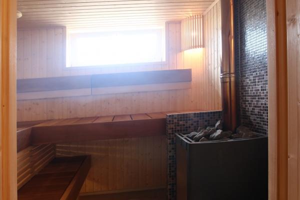 008-sauna-pixel-spruce-44E62B14C-BCD4-5BFE-2DB6-4F09133F3E91.jpg