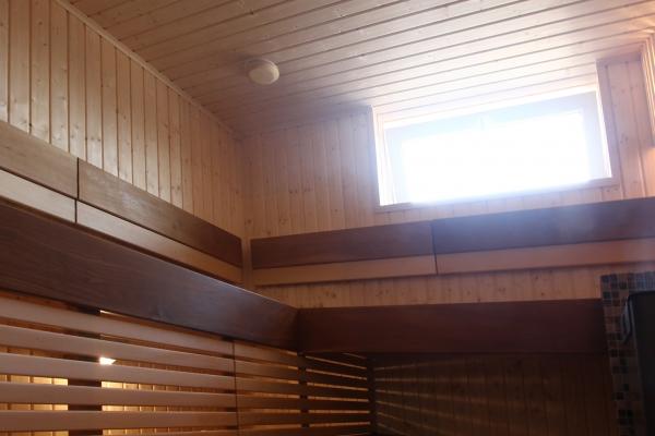 008-sauna-pixel-spruce-540C702A8-6C7D-CFB5-45D5-0FDE3ECB18AB.jpg