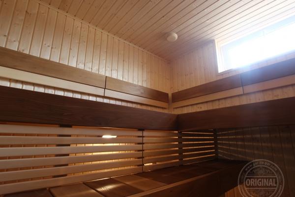 008-sauna-pixel-spruce-60E5C129E-1BA2-D2CC-9CCB-E8A2BDE8947E.jpg