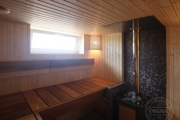 008-sauna-pixel-spruce-7DEBD8619-2ADC-19B6-5F9B-7B93C24B0FF5.jpg