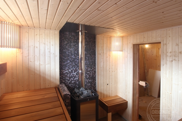 008-sauna-pixel-spruce-8ED00FD6E-C69C-2663-BCE2-CF0013CFE5A4.jpg