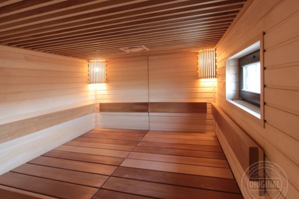 009-sauna-ribbed-ceiling-131D7EF5B-9F0C-48C4-C698-8BD016BC7F33.jpg