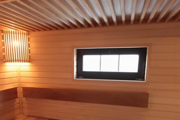 009-sauna-ribbed-ceiling-2353C841F-2342-EF2A-B9C3-42E34EFF4AB2.jpg
