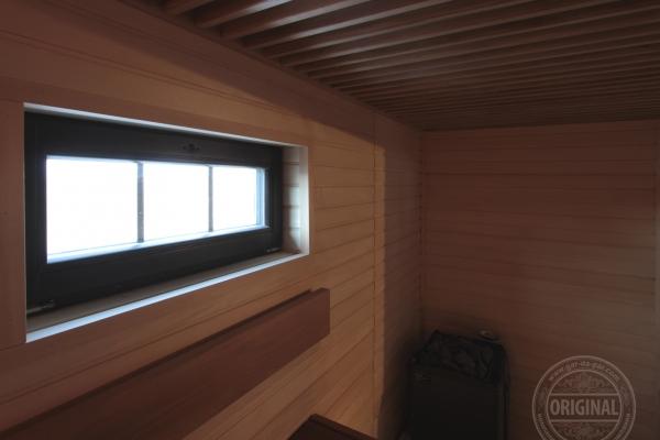 009-sauna-ribbed-ceiling-37D9E73F9-B549-46F8-457F-93BDBF6C9308.jpg
