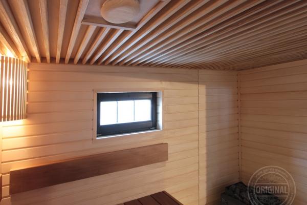 009-sauna-ribbed-ceiling-4F0F8D87B-72F1-9E46-BB42-3124687B04BF.jpg
