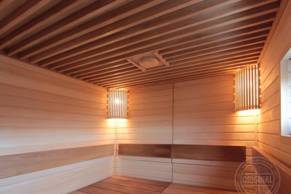 009-sauna-ribbed-ceiling-576C8C437-D55F-C5E4-CC16-EADD8121F9CB.jpg