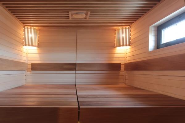 009-sauna-ribbed-ceiling-73BD4FC8A-B162-82C3-005C-BC6A9D5B72C9.jpg