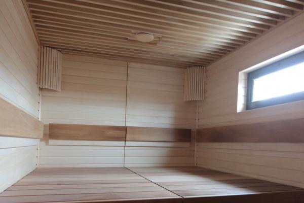 009-sauna-ribbed-ceiling-9F5CFCC94-A6B2-A5B9-39EB-998DB263ECAF.jpg