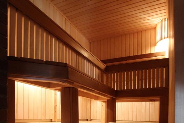 010-sauna-see-gull-202369495-A9D0-3BAA-DABC-6079AD45B9E1.jpg