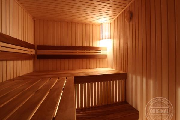 010-sauna-see-gull-40CD42E0E-40E8-31ED-9839-C3A94C8164E7.jpg