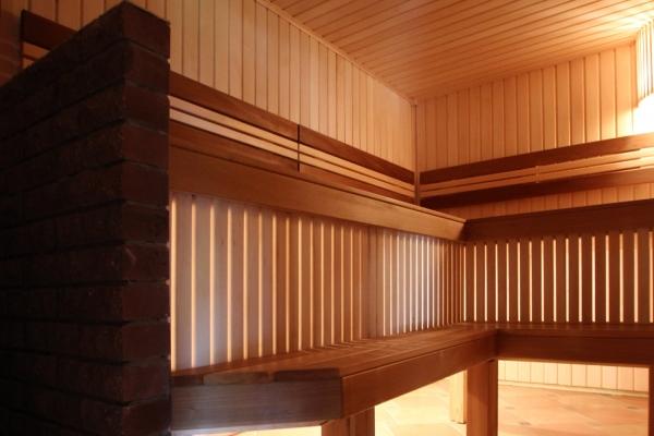 010-sauna-see-gull-6BD12342E-A051-FAD8-B7DF-FE052F3B923A.jpg
