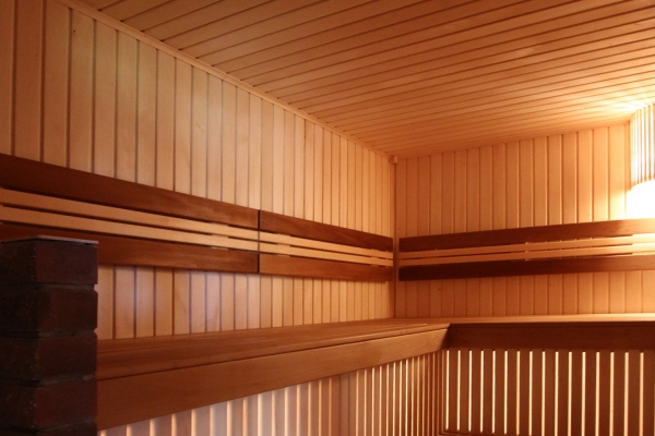 010-sauna-see-gull-720F3B62A-5231-1479-3E55-0B7315934360.jpg