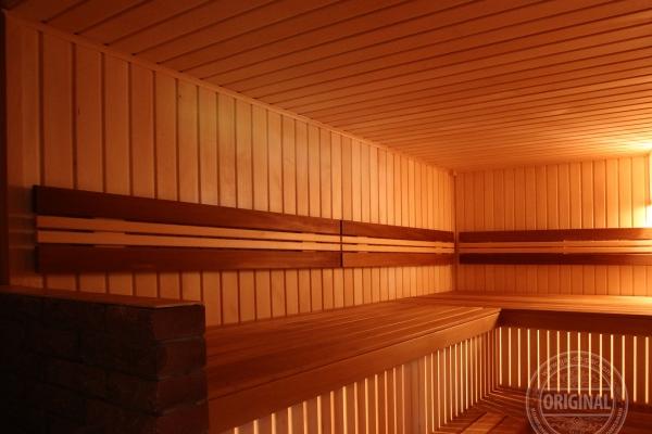 010-sauna-see-gull-826910B33-CE8A-B051-A0A5-817BEA068E12.jpg
